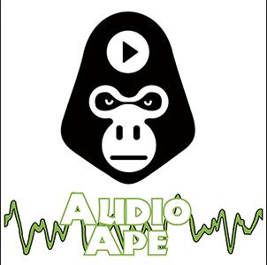 corporate comedian Matt DiSero audio