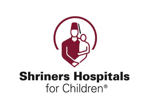 Peel Shriners Hospital for kids